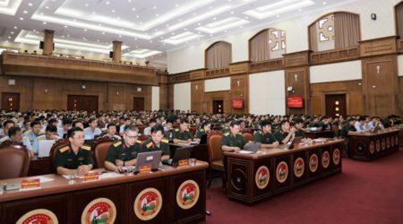 Cho thuê laptop Hà Nội