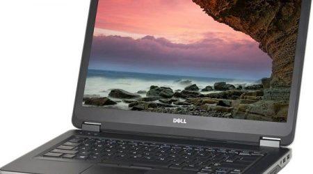 laptop-dell-latitude-e6440-core-i7